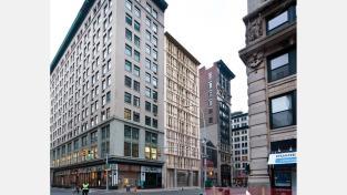 1-great-jones-alley-new-york-noho-3