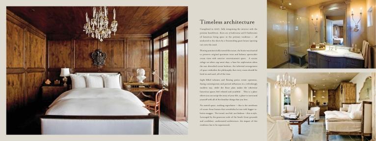 106 Emerald Bay Brochure3 copy