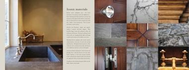 106 Emerald Bay Brochure7 copy