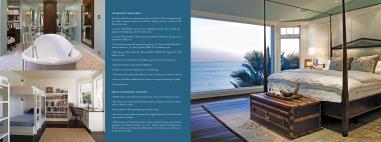 106 Emerald Bay Brochure9 copy