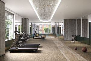 110915_15_FitnessCenter
