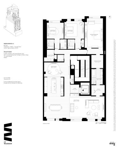12-Warren-Residence-6-Floor-Plan
