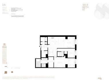 180e88-floorplan-3A