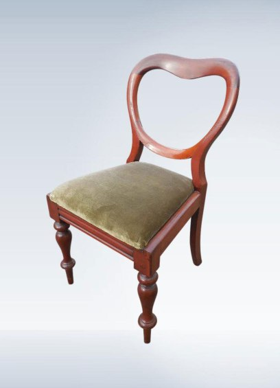 antique-Dining-Chairs-Large-Set-Of-Sixteen-Early-Victorian-Mahogany-Balloon-Back-Dining-Chairs-0-P4