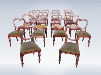 antique-Dining-Chairs-Large-Set-Of-Sixteen-Early-Victorian-Mahogany-Balloon-Back-Dining-Chairs-59-P1