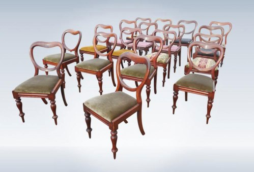 antique-Dining-Chairs-Large-Set-Of-Sixteen-Early-Victorian-Mahogany-Balloon-Back-Dining-Chairs-59-P2