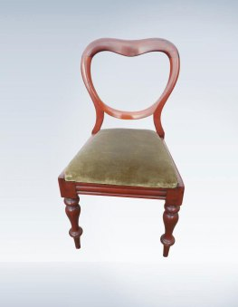 antique-Dining-Chairs-Large-Set-Of-Sixteen-Early-Victorian-Mahogany-Balloon-Back-Dining-Chairs-59-P3