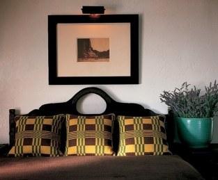 dam-images-homes-hollywood-keaton_0799-hosl09_keaton