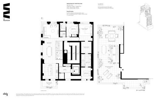 DDG_12Warren_Floorplan_PH