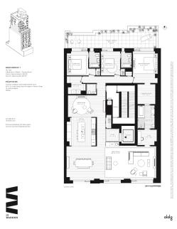DDG_12Warren_Floorplan_R-7