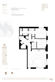 DDG_88_Floorplans_28A