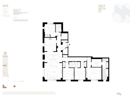 DDG_88_Floorplans_28B