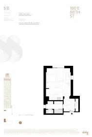 DDG_88_Floorplans_5B