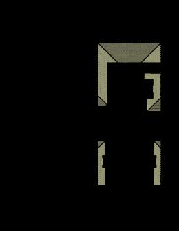 FP_92high_carriagehouse