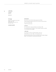 IMPRESSIONIST & MODERN ART 5.16.17.1
