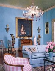 pucci-florence-italy-villa-3