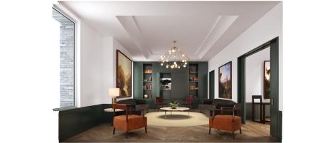 Residents-Lounge-e1497567663289