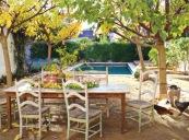 backyard-vogue-interior-design-carolyn-murphy-home-schuyler-samperton