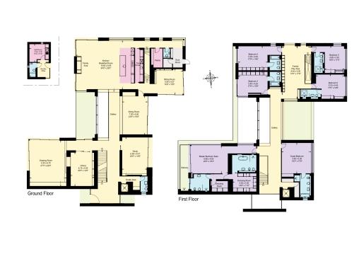 CHO140071-en-floorplan-2.1