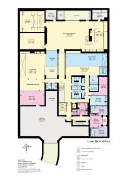 CHO140071-en-floorplan-2