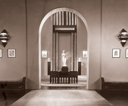 dam-images-homes-hollywood-deco-arsl03_deco