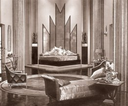 dam-images-homes-hollywood-deco-arsl07_deco