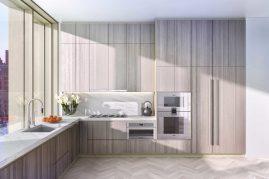 500-W-25th_Kitchen_gdsny-1-2500x1665