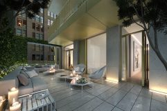 500-W-25th_Second-Floor-Terrace_gdsny-1-2500x1668