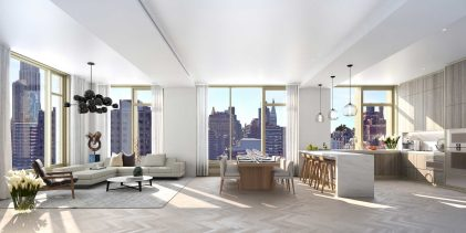 500-W-25th_typical_living_rm_gdsny-1-2500x1256
