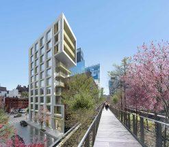 500-W25th-Street__Highline-view_day_gdsny-2500x2196