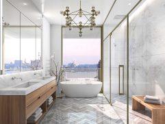 500-W25th-Street_master-bath_gdsny-1-2500x1875