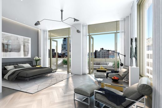 500-W25th-Street_PH-bedroom_gdsny-2500x1665