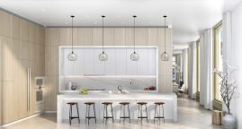 500-W25th-Street_PH-kitchen_gdsny-2500x1346