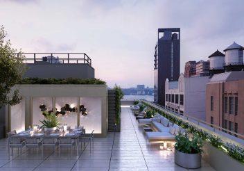 500-W25th-Street_roof-view-1_gdsny-1-2500x1748