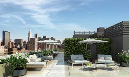 500-W25th-Street_roof-view-2_gdsny-1-2500x1499