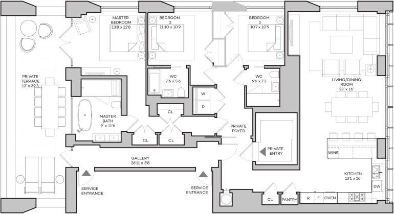 floor-8-2500x1362