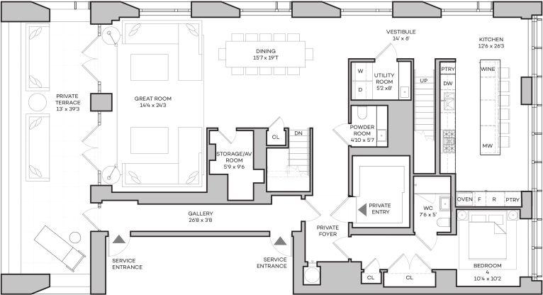 penthouse-10-2500x1360