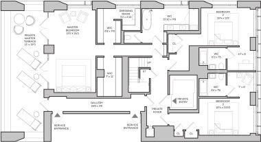 penthouse-9-2500x1362