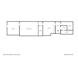 walden-house_Matterport_-all-floor-and-area-plans21