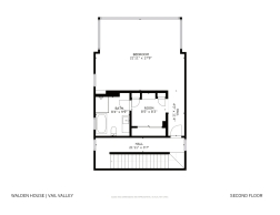 walden-house_Matterport_-all-floor-and-area-plans23