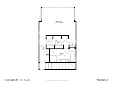 walden-house_Matterport_-all-floor-and-area-plans24