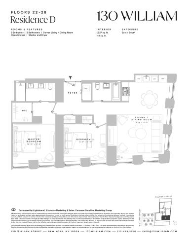 130w_22d-28d_floorplan_letter-size