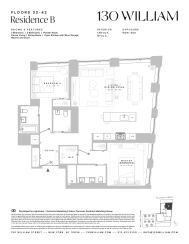 130w_32b-42b_floorplan_letter-size