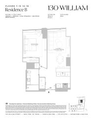 130w_7b-12b_14b-18b_floorplan_letter-size