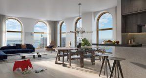 130w_kitchen_typicallivingdining-1080x583