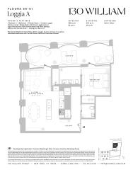 130w_loggia_56a-61a_floorplan_letter-size