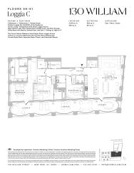 130w_loggia_56c-61c_floorplan_letter-size