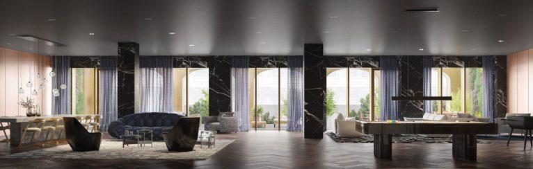 130william_01_home_07_lounge-1920x613