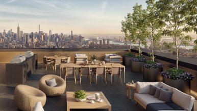 130william_02_amenities_01_rooftop-16x9-1920x1080