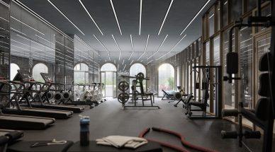 130william_02_amenities_02_04_gym-1920x1067